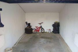 prodaja garaze, Beograd, Garage