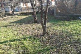 Na prodaju, Smederevo, Terrain