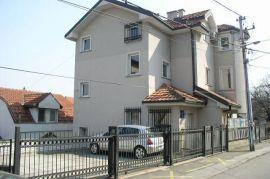 poslovni prostor, Beograd, Commercial property
