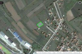 Beograd,Vrčin,naselje Tranšped,plac 15 ari, Beograd, Zemljište