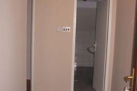 2.5 Batajnica namesten stan izdajem, Beograd, Appartment