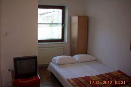 Prenociste, Novi Sad, apartman, Novi Sad - grad, العقارات التجارية