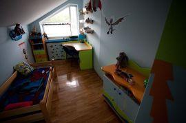 Subotica, Centar, Subotica, Appartamento