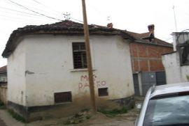 prodaja, Prizren, Casa