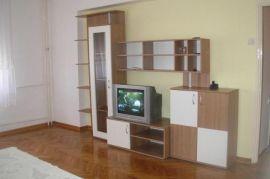 Centar-palata pravde, Beograd, Apartamento