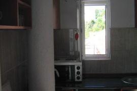 Dedinje, Beograd, Kвартира