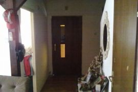 Kuca na prodaju, Obrenovac, Дом