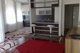 Izdajem luksuzan stan na Novom Beogradu, Beograd, Daire