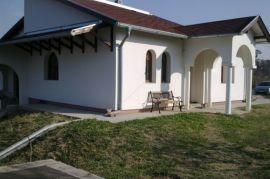 kuća na Bockama, Novi Sad - grad, Дом