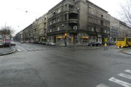 Zemun, centar, Karađorđeva, Zemun, Kвартира