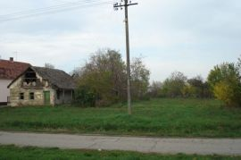 Kovilj,kuća za rušenje, Novi Sad - grad, بيت