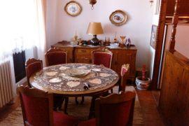 Stan u Kruševcu, Kruševac, Apartamento