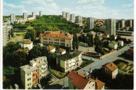 Banovo brdo - Nikolaja Gogolja, Beograd, Appartment
