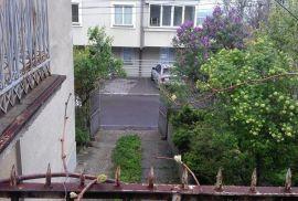 PRODAJEM KUCU SA PLACEM OD 6 ari., Beograd, Ev