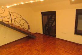 Lux Duplex u Uciteljskoj, Beograd, Daire