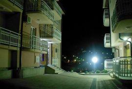 vrnjacka banja izdajem apartmane, Vrnjačka Banja, Apartamento