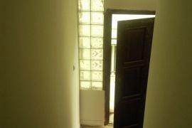 Prodajem stan ili menjam za kucu, Beograd, Διαμέρισμα