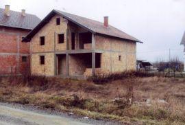 Kuća na poklon uz kupovinu parcele, Novi Sad - grad, Kuća
