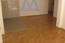 50m2 Centar Laze Kostića, Novi Sad - grad, Διαμέρισμα