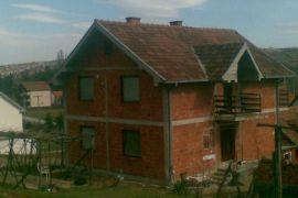Kuća: Kragujevac - grad, Grosnica, 180 m2, 36000 EUR, Kragujevac - grad, بيت