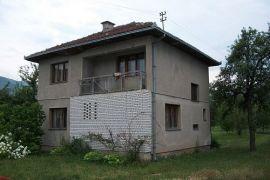 kuća sa 25 ari placa, Prijepolje, Haus