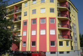 novi stan u Subotici, Subotica, Appartamento