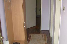 Kuca na prodaju, Beograd, Maison