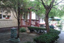 Kuća u Zrenjaninu, Zrenjanin, Casa