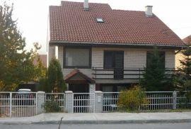 Kuca na prodaju, Sremski Karlovci, House