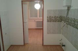 Prodajem stan, Niš, Apartamento