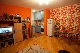 stan, Beograd, Appartamento