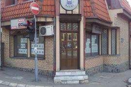 Lokal, Beograd, Zvezdara, 126m2, Beograd, Commercial property