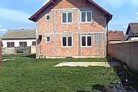 Stambeno Poslovni prostor, Novi Sad - grad, Kuća