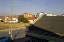 Lokal VEOMA POVOLJNO, Kruševac, Immobili commerciali