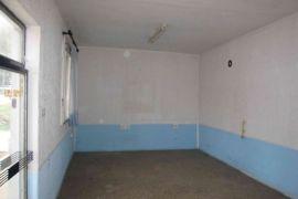 Kuća: Ruma, 60 m2, 14000 EUR, Ruma, Дом