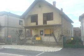 Kuća: Svilajnac, 336 m2, 85000 EUR, Svilajnac, Kuća