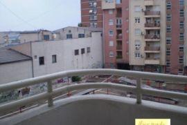 Cvijićeva,2.0,prazan,izdavanje, Beograd, شقة