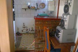 Kuća: Beograd, 65 m2, 65000 EUR, Beograd, House