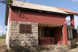Kuća, Kragujevac - grad, Casa