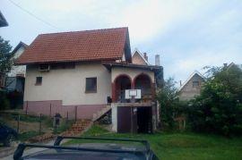 Lazarevac kuca 127kvm, Lazarevac, Kuća