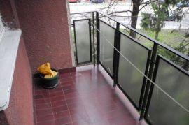 BANOVO BRDO 51m2 65000e, Čukarica, Apartamento