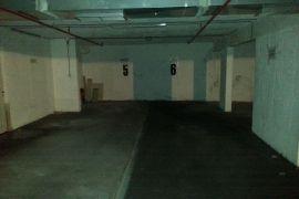 Garaža: Beograd, 12 m2, 7500 EUR, Beograd, Garage