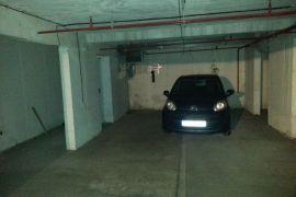 Garaža: Beograd, 12 m2, 7500 EUR, Beograd, Garaža