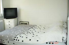 LUX STAN BANOVO BRDO, Beograd, Διαμέρισμα