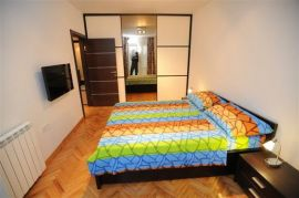 LUX STAN NBG HOTEL JUGOSLAVIJA, Beograd, Appartment