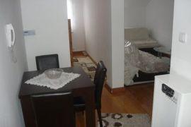 Zvezdara,Dimitrija Tucovića 33m2,NOV, Beograd, Apartamento