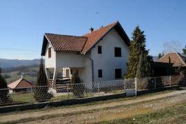 Kuća 135m u Loznju, Gornji Milanovac, بيت