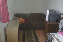 Potrebna cimerka/cimer, Beograd, Wohnung