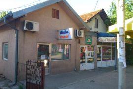 Lokal za izdavanje, Smederevo, Poslovni prostor