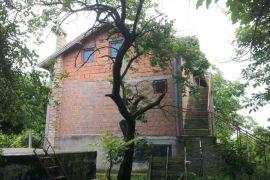 Kuća: Beograd, 150 m2, 60000 EUR, Beograd, House